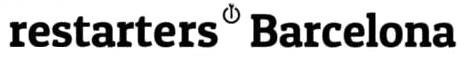 banner-restarters